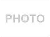 Фото  1 Стеклянные и пластмассовые бытовые светильники настенного и потолочного крепления, различных размеров, форм и расцветок. 77643